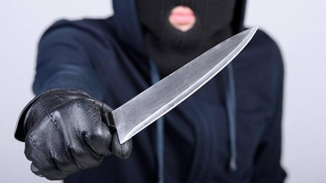 Более миллиона тенге – налетчики напали на букмекерскую контору в Актау
