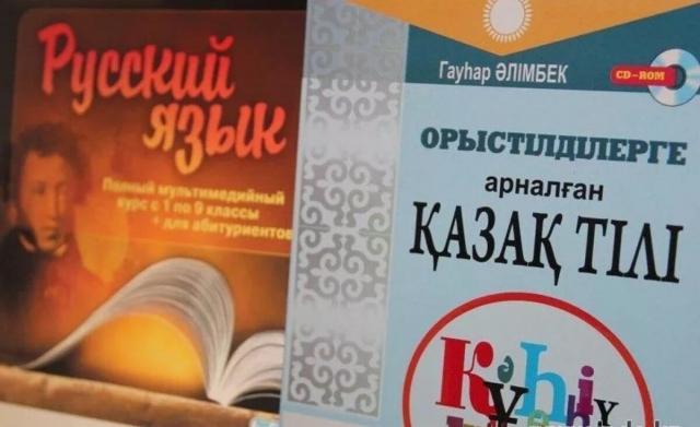 «Мы в России что ли живем?!»: очередной языковой скандал вспыхнул в Павлодаре