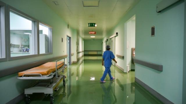 104 человека скончались от коронавируса и пневмонии в Казахстане