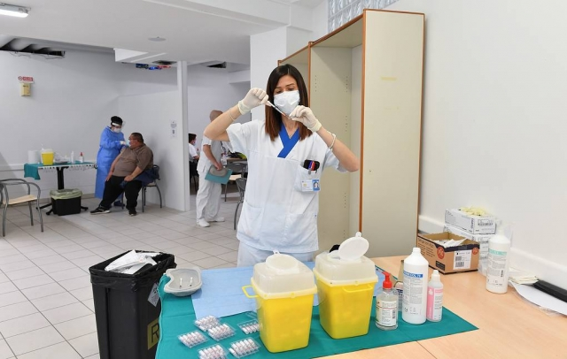 """Еврокомиссия признала сертификаты о вакцинации Сан-Марино, где используется """"Спутник V"""""""