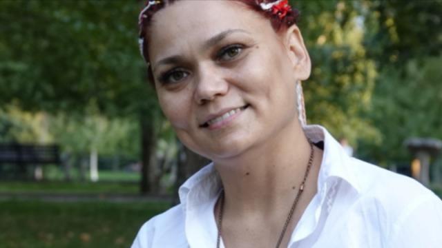 Президент Токаев помиловал Наталью Слекишину