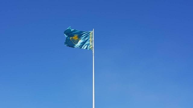 Фейк о присоединении Казахстана к Китаю распространяют в Сети
