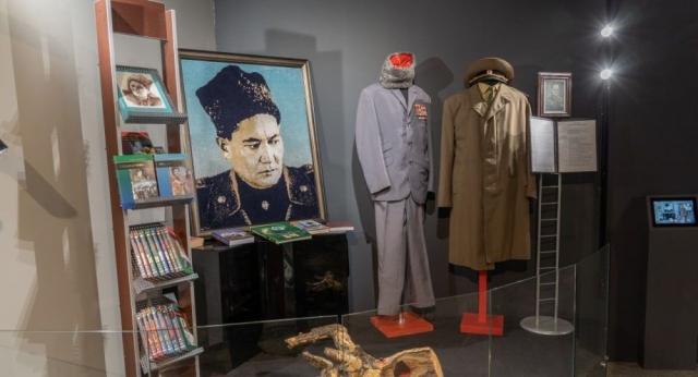 Как московские школьники хранят память о подвиге Панфиловской дивизии