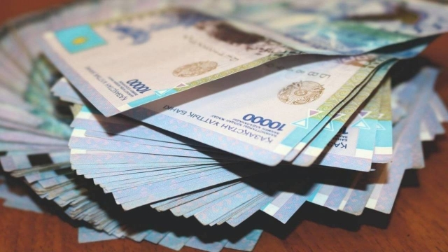 Новые штрафы и санкции появятся в Казахстане