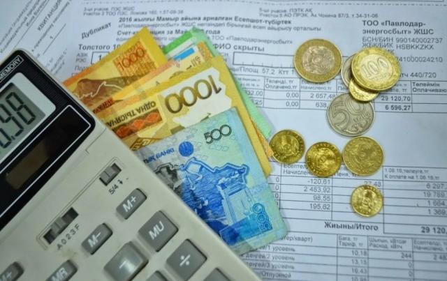 Названы страны СНГ с самой дешевой «коммуналкой»: какое место занял Казахстан?