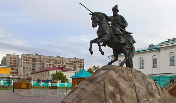 Назван самый бедный регион Казахстана