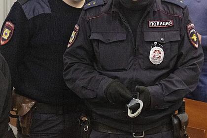 Капитан спецназа ГРУ задержан за сексуальное насилие над военнослужащими