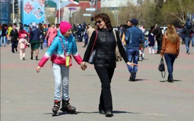 Послание Токаева казахстанцам. Какие изменения нас ждут