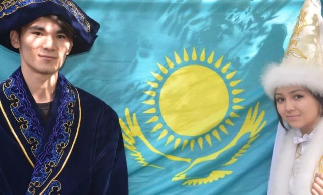 Московские казахи рассказали, чем отличается жизнь в России и Казахстане