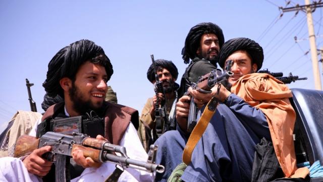 Панджшерские моджахеды призвали ООН остановить геноцид в Афганистане