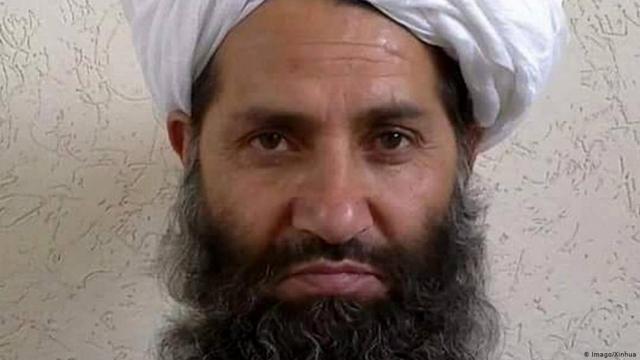 Захватившие власть в Афганистане талибы объявили состав нового правительства