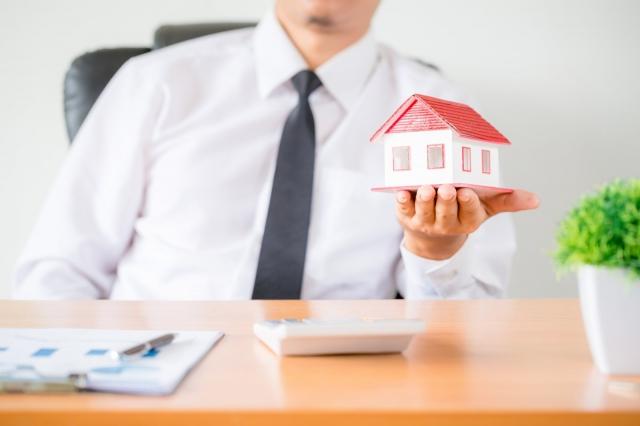Кто и при каких условиях может получить кредит под 0,01% в Казахстане