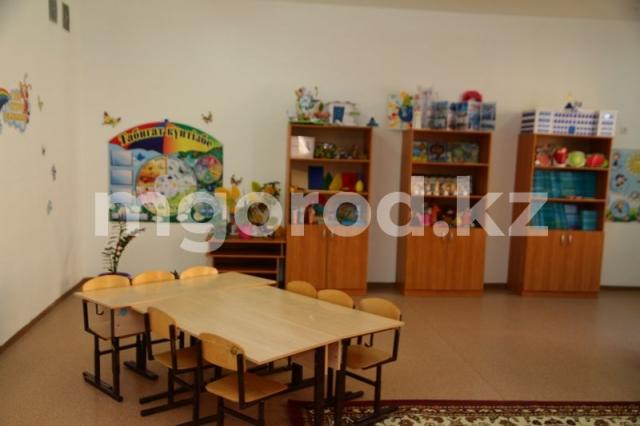 Детский сад в Атырауской области подаст жалобу на маму ребёнка, которая обвинила их в «отравлении» детей