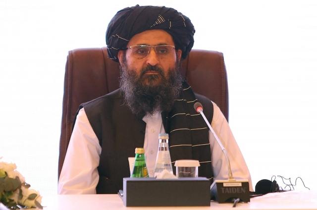 В правительстве талибов в Афганистане возник конфликт
