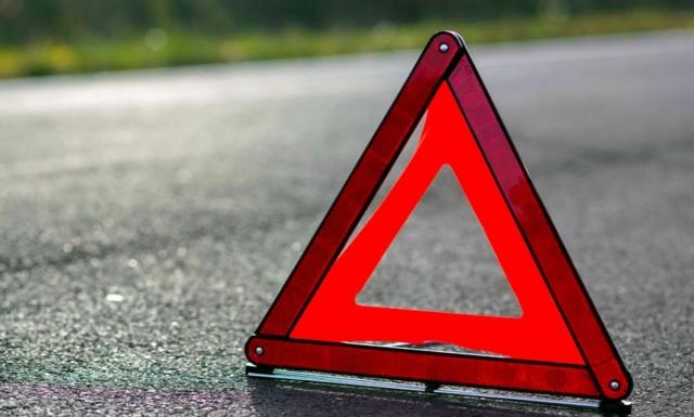 В Мангистау погибли пять человек: Смертельная авария произошла на трассе Каракиянского района