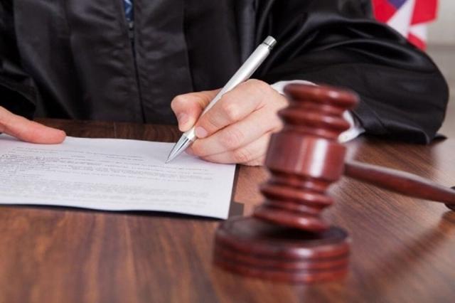 Осужденный за взятки директор перинатального центра Алматы выплатил многомиллионный штраф