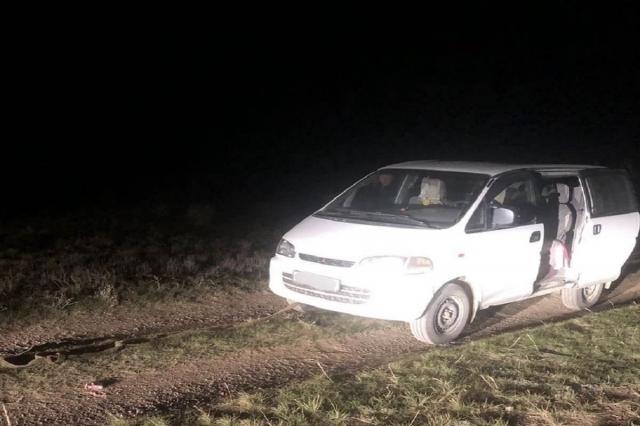 Двое мужчин убили работодателя из-за низкой зарплаты в Алматинской области