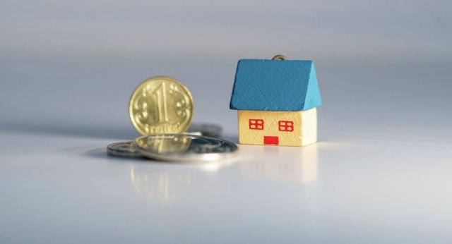 Правила использования пенсионных на жилье могут изменить в Казахстане