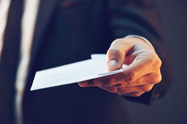 11 сотрудников инспекции транспортного контроля ВКО получали взятки