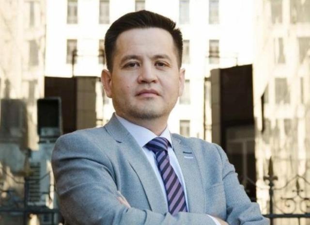 Беркамалов о расстреле 5 человек при выселении в Алматы: «Оправдание убийства опасно для общества»