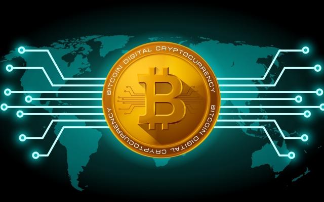 США впервые ввели санкции против платформы по обмену криптовалют