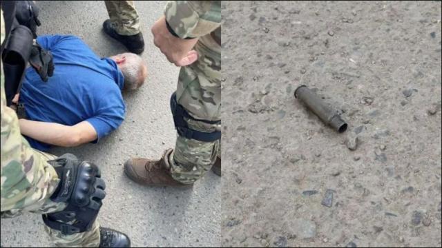 Стрельба в Алматы: депутаты требуют создать закон о банкротстве физических лиц