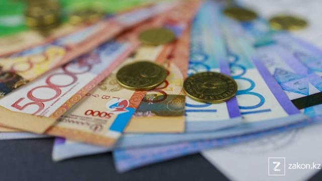 Какими будут минимальная зарплата и пенсия в 2022 году