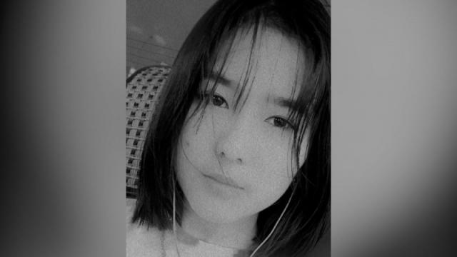 Пропавшую в Нур-Султане 19-летнюю девушку нашли мертвой