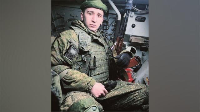 Боец ММА, служивший в российской армии, показательно избивал новобранцев