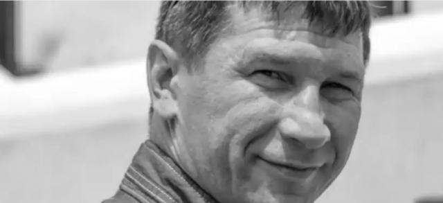 """Смерть главы """"Азия Авто Казахстан"""" расследуют как доведение до самоубийства"""