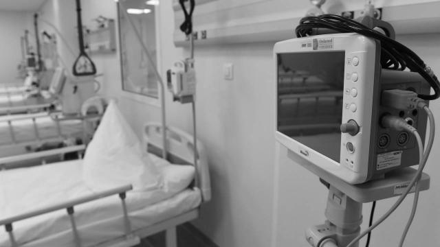 Смертность от COVID-19 снизилась в Казахстане