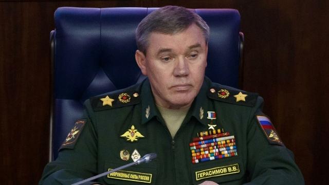 WSJ сообщила о планах США использовать российские базы в Центральной Азии