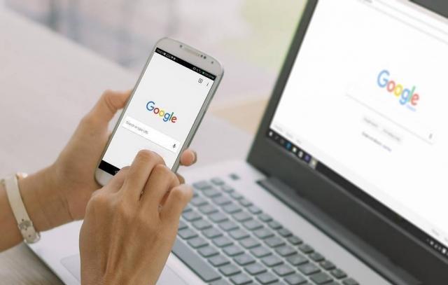 Google прекращает поддержку устройств со старыми версиями Android