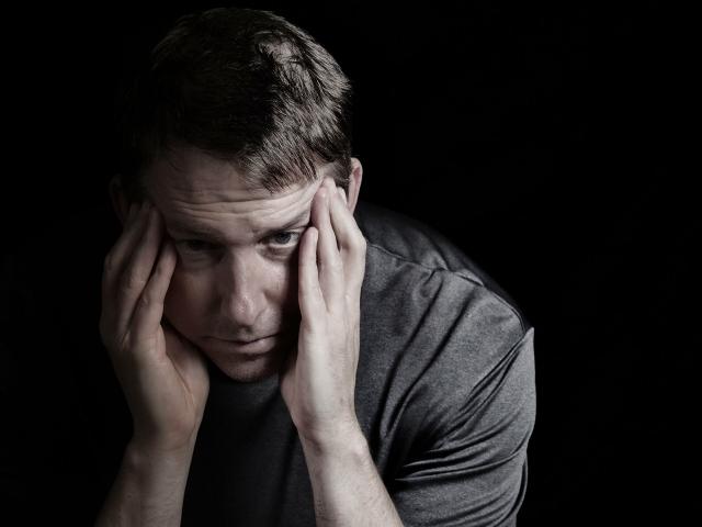 Сколько длится постковидный синдром и каковы его последствия