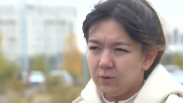 Россиянин убил жену и ребенка в Казахстане и скрылся за границей