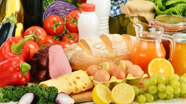 Завезённая инфляция: на сколько ещё подорожают продукты в Казахстане