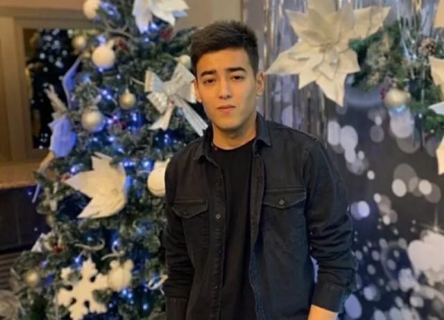 20-летний парень пропал при странных обстоятельствах в Карагандинской области