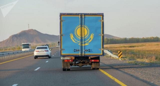 Карантинные послабления ожидаются в Казахстане